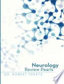 Neurology Review Pearls