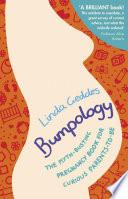 Bumpology
