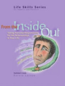 From the Inside Out Facilitator's Guide