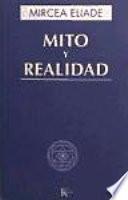 Mito y realidad
