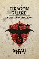 The Dragon Guard Book PDF