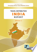 Travel Distribution India Report