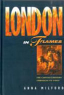 London in Flames