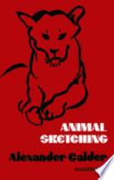 Animal Sketching