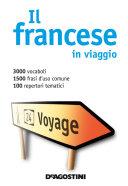 Il francese in viaggio