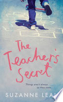 Teacher s Secret