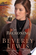 download ebook the reckoning (heritage of lancaster county book #3) pdf epub