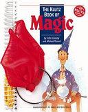 The Klutz Book of Magic