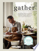 Book Gather