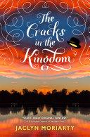 download ebook the cracks in the kingdom pdf epub