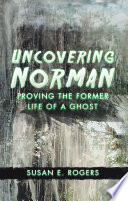 Uncovering Norman Book PDF
