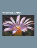 Wii Wheel Games