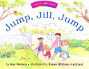 Watch Me Read: Jump, Jill, Jump, Level 1.1