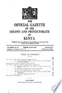 Apr 30, 1935