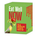 Eat Well Now  Try Six Bestsellers to Find Your Perfect Diet