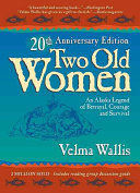 Two Old Women Book PDF