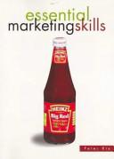 Essential Marketing Skills