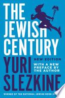 The Jewish Century New Edition