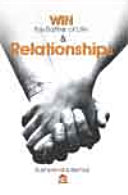 Win The Battles Of Life   Relationships Book PDF