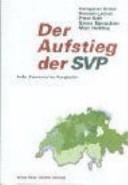 Der Aufstieg der SVP