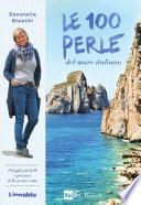 Le 100 perle del mare italiano