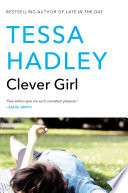 Clever Girl Book PDF