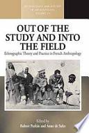 Out of the Study and Into the Field