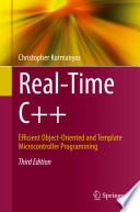 Real Time C