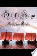 Olaf s Saga
