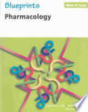 Blueprints Notes and Cases  Pharmacology