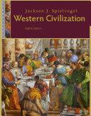 download ebook western civilization pdf epub