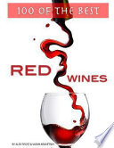 download ebook 100 of the best red wines pdf epub