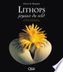 illustration du livre Lithops