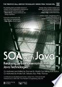 Soa with Java