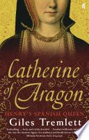 Catherine Of Aragon