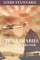 China Diaries