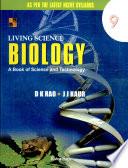 Living Science Biology 9