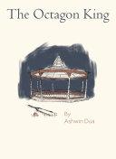 download ebook the octagon king pdf epub