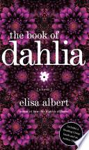 The Book of Dahlia
