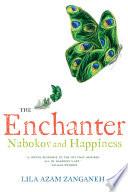 The Enchanter  Nabokov and Happiness