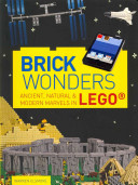 Awesome Brick Wonders