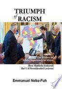 Triumph Of Racism