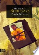 Addio a Bodhgaya