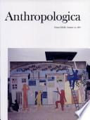 1997 - Vol. 39, Nos. 1-2