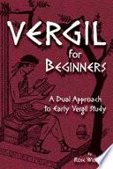 Vergil for Beginners