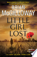 Little Girl Lost Book PDF