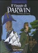 Playmouth Rio de Janeiro  Il viaggio di Darwin