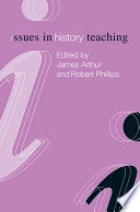 Issues in History Teaching