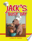 Jack s Busy Day