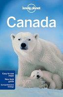 Canada  Ediz  Inglese